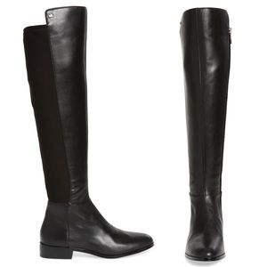 Michael Kors Shoes - 🆕 Michael Kors Bromley Riding Boots